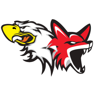 HCB Foxes Academy